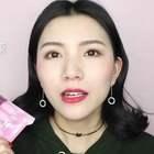 #抹茶视频# Vanessa的日本购物分享第二弹来了!上一集大家还看得开心吗?这一期@Vanessa_娜萨酱 主要带来了开架类的好物分享,赶快端好小板凳看起来吧!