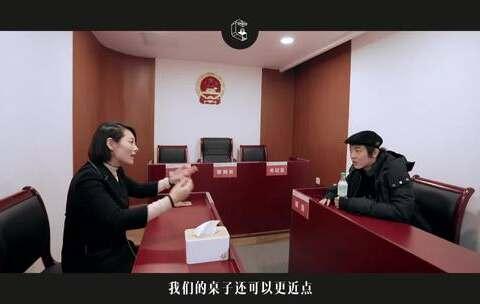 【透明人GlassMan美拍】北京离婚率最高!离婚律师曝奇葩...