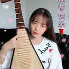 #精选##音乐##3.8女神节#