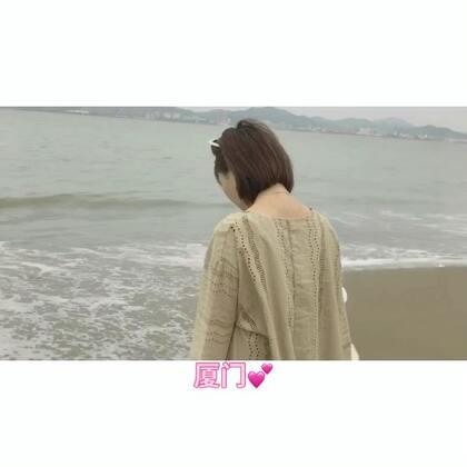 """#音乐##精选##女神#大家打一个""""hxn""""看看接下来会出现什么🤪🤪💕"""