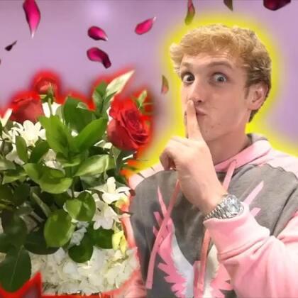 一直都没告诉你们,其实我情人节是跟妈妈一起过的,祝大家女王节快乐!#热门##三八女王节#