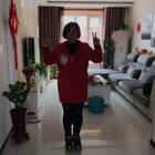 #吃秀##日志##穿秀#祝我亲爱的小仙女们节日快乐,永远漂亮!转评赞随机抓5位仙女送38元红包😘😘😘