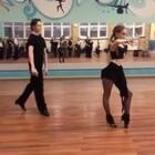 祝各位女神们节日快乐🎆~#舞蹈##拉丁舞##3.8女神节#