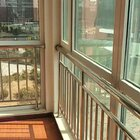 山东乳山银滩电梯房3楼56平精装,紧靠潮汐湖湿地公园,性价比高,价格优惠!值得入手,有意向单聊,随时看房18663117993林先生