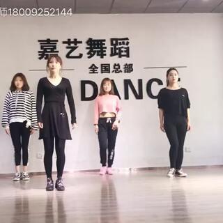 慧慧老师18009252144的美拍:#舞蹈##体面舞