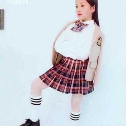 #精选##我要上热门##平面小模特#