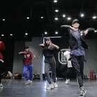 好久不见,波波老师@Evil-bobo 的最新编舞,他的舞你看过就一定会爱上@嘉禾舞社国贸店#舞蹈##嘉禾舞社#