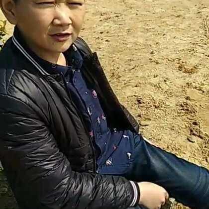 #搞笑段子#搞笑的小刘哈哈,垃圾还是要扔垃圾桶是。
