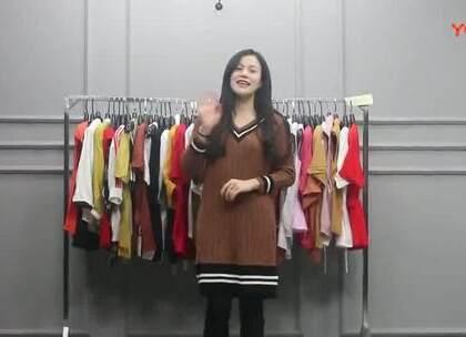 3月10日杭州越袖服饰(小衫系列)多份 50件 620元