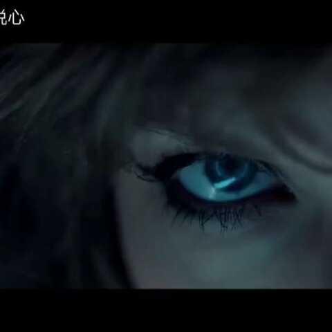 【听音悦心美拍】Taylor Swift 音乐发展史 (2006 ...