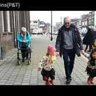祝大家周末愉快哦…背景音乐Ronnie Flex -«blijf bij mij ft.» #pallas&themis##荷兰流行音乐##p&tmetopaoma#