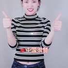 #音乐##精选# 加油,为更好的自己,为更好的中国!#中国很赞# 我是小美,和我一起为中国点赞👍。@美拍小助手 @玩转美拍