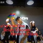 #舞蹈##南京ishow爵士舞#这是一个 存活 音乐🎵 You're The One 是 Brian好多年前的编舞 重现跳一遍 依然炸裂 每天跳十遍 爆发力蹭蹭上涨 @南京IshowJazzDance
