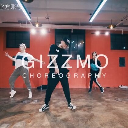 【Millennium Dance Complex SHANGHAI】 S O F T O P E N I N G Choreography: Giizmo Moreno [🎵]If I'm Lucky [📷] @ChampionVision ️(+86) 400-821-5668 📍上海市北外滩沙泾路10号447幢19叁Ⅲ老场坊1-215 唯一正规红房子官网:www.Millennium-China.com Keep Your Dream ALIVE