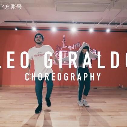 【Millennium Dance Complex SHANGHAI】 S O F T O P E N I N G Choreography: @LeoGiraldo [🎵]Get Away [📷] @ChampionVision ️(+86) 400-821-5668 📍上海市北外滩沙泾路10号447幢19叁Ⅲ老场坊1-215 唯一正规红房子官网:www.Millennium-China.com Keep Your Dream ALIVE
