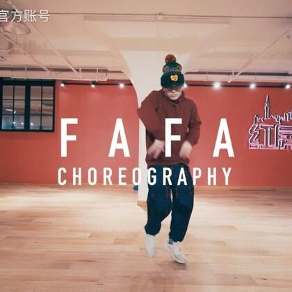 【Millennium Dance Complex SHANGHAI】 S O F T O P E N I N G Choreography: Fafa [🎵]One Time Comin' [📷] @ChampionVision ️(+86) 400-821-5668 📍上海市北外滩沙泾路10号447幢19叁Ⅲ老场坊1-215 唯一正规红房子官网:www.Millennium-China.com Keep Your Dream ALIVE
