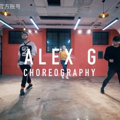 【Millennium Dance Complex SHANGHAI】 S O F T O P E N I N G Choreography:Alex-G [🎵]Amphrodite [📷] @ChampionVision ️(+86) 400-821-5668 📍上海市北外滩沙泾路10号447幢19叁Ⅲ老场坊1-215 唯一正规红房子官网:www.Millennium-China.com Keep Your Dream ALIVE