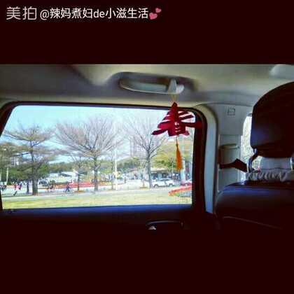 #逛拍##悠妈的行走摄影##随手拍风景#大美,深圳!