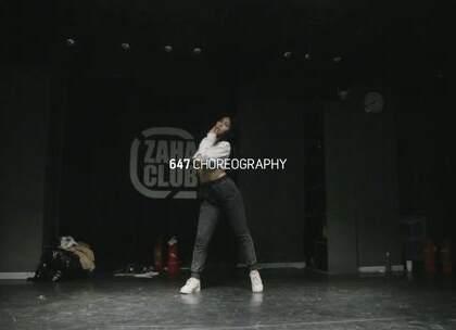 47小姐姐@刘诗琦-小詩 的最新编舞Sativa,太美了隔着屏幕的我看得都羞涩了~~@嘉禾舞社国贸店#舞蹈##嘉禾舞社#