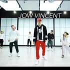 Jow Vincent 编舞 Motorsport ,在课堂和大家一起跳舞,这是一种分享,如果你们想要这段编舞的教学,评论告诉我,我也很愿意分享!@SINOSTAGE舞邦 @Sinostage舞邦-Amy #jowvincent##舞蹈#