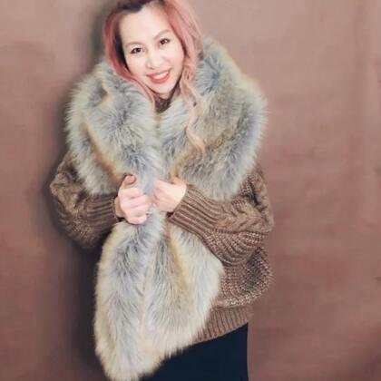 我是美髮教主lisa好久沒上影片了來自戀一下吧!#购物分享##时尚穿搭#