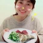 Day52今晚有我敲稀饭的豆花...嘿嘿还是很自律了,只吃了一碗而不像以往那样整一锅...#吃秀##miu的减肥日记##入春养生食补#