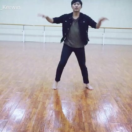 #舞蹈#对不起,我也不想这样的。🤷🏻♂️