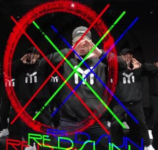 【马达旋风舞蹈教室 舞团 RedSun】#红日##RedSun# @马达旋风-RedSun 更多精彩#舞蹈#请关注:马达旋风舞蹈教室