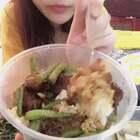 #吃秀##吃货#今天的菜厉害了哈~鸡鸭猪肉都有~~~~有没有你们爱吃的家常菜