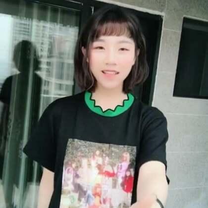#精选#新家阳台光线超好~