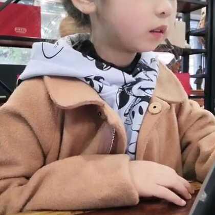#宝宝##精选##宝宝成长记#