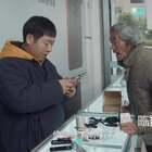 能修好的是手机,修不好的是人心 #陈翔六点半#