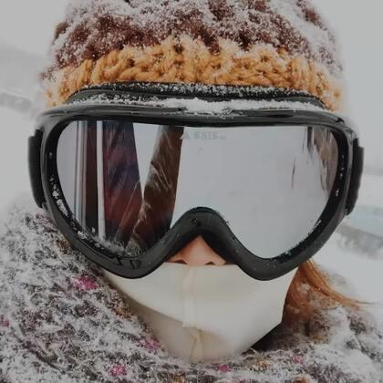『日本北海道』我的北海道冬日大冒险,每天吃饭撑cry+滑雪冻cry+泡汤热cry(@amanda的小厨房 每周美食)#旅游##美食##我要上热门#