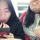 为什么你的柠檬不酸啊😭😭😭@Niki尼老鼠 #热门##搞笑#
