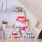 告别垃圾场 创意收纳技巧教你如何整理房间# 收纳技巧##创意房间设计##整理房间#