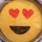 #异常满足##冰山泥##精选#🌊冰山泥合集🌊大家喜欢的冰山泥来啦(*ˊᵕˋ*)੭ 异常舒服哈哈😋ੈ喜欢的把爱心戳起来啦!!❣️丨cr:SLIMEOCTOPUS crunchpotatoes丨@果儿拉