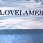#bazaarv#LA MER海蓝之谜Experience the WAYS TO LOVE LA MER挚爱之选艺术展于上海启幕,不同质地的经典面霜系列有了全新艺术演绎,让你随心所爱,一同探索属于你的那款面霜挚爱吧!#LOVELAMER#