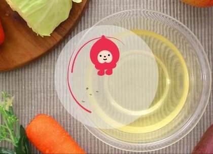 宝宝辅食汤底:日式高汤,做法在这里哦