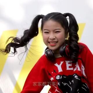 #新年快乐##小虎队新年快乐##00后#