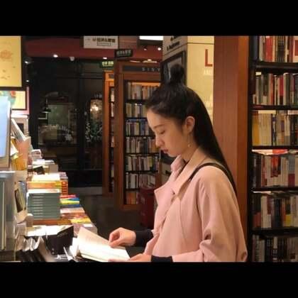 【3.15vlog】前半段很喜欢,后半段降低音量🔊前方高能哈哈哈哈哈 要天天开心哦 明天就离开上海啦 会想念这里~第二首音乐#偶像练习生##vlog##我要上热门@美拍小助手#
