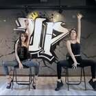 超sexy的E.T椅子舞,喜欢就给我点赞呗!@美拍小助手 @❤️suki @super💝 #精选##舞蹈##跟拍上热门#