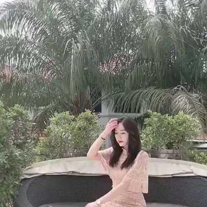 #宝宝##夜店女神##大长腿#