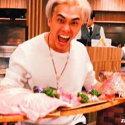冬季的东京旅行#旅行##美食##东京#