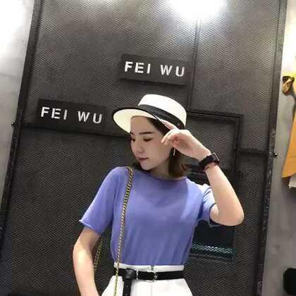 #宝宝##紫色浪漫##时尚潮流#