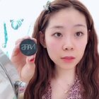 #精选##日志# 唠嗑 穿搭 化妆(牌子这次也说了哦~)集一体喜欢吗? 点赞可以召唤下集哦~~