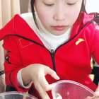 #吃秀#凉皮,胡辣汤