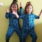 俩妞版本#电摆舞#~#p&t跳舞#
