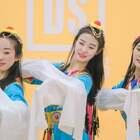 #精选#她们眉欢眼笑,她们载歌载舞。一支#中国舞#《心声》,道出舞者的心声。咨询#舞蹈#微信:danse68