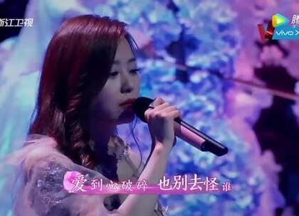 03-19 21:28转发的美拍视频