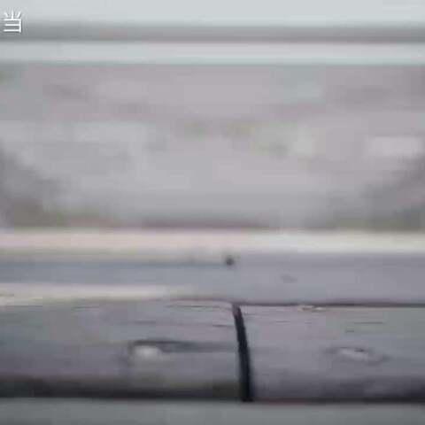 【175当当美拍】#舞蹈#全日制教练班导师阵容揭晓...